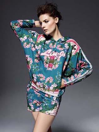 Brand-Liu-Jo-style-fall-winter-2015-2016-for-women-39
