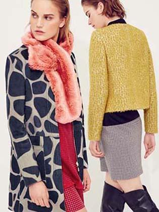 Brand-Liu-Jo-style-fall-winter-2015-2016-for-women-45