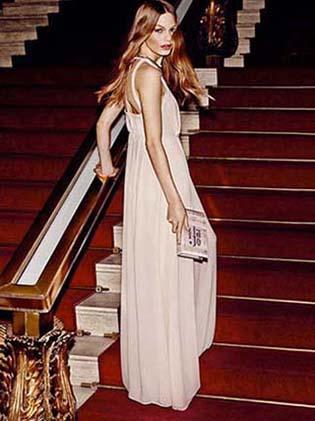 Brand-Liu-Jo-style-fall-winter-2015-2016-for-women-46