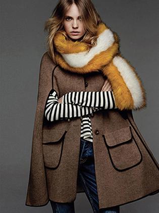 Brand-Liu-Jo-style-fall-winter-2015-2016-for-women-48