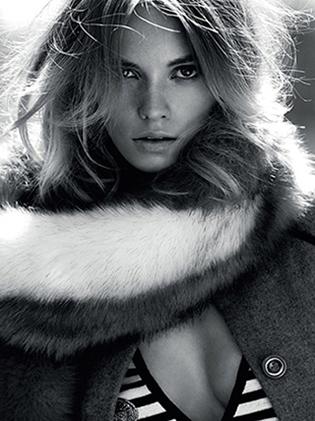Brand-Liu-Jo-style-fall-winter-2015-2016-for-women-50