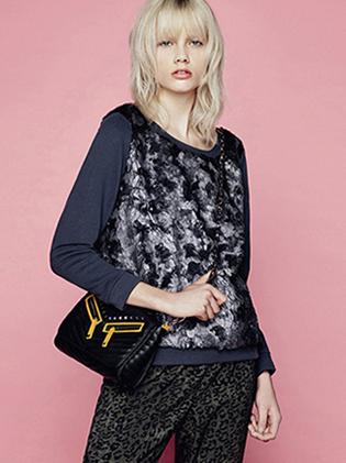 Brand-Liu-Jo-style-fall-winter-2015-2016-for-women-55