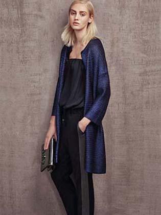 Brand-Liu-Jo-style-fall-winter-2015-2016-for-women-6
