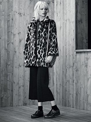 Brand-Liu-Jo-style-fall-winter-2015-2016-for-women-61