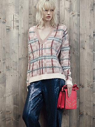 Brand-Liu-Jo-style-fall-winter-2015-2016-for-women-66