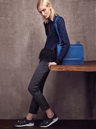 Brand-Liu-Jo-style-fall-winter-2015-2016-for-women-7