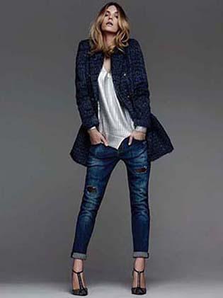 Brand-Liu-Jo-style-fall-winter-2015-2016-for-women-84