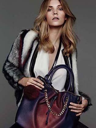 Brand-Liu-Jo-style-fall-winter-2015-2016-for-women-86