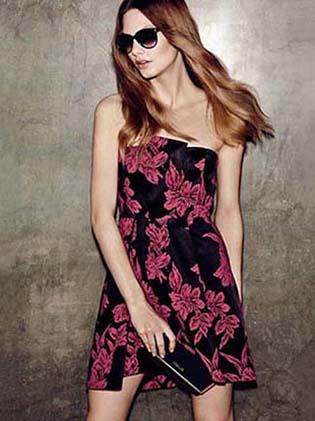 Brand-Liu-Jo-style-fall-winter-2015-2016-for-women-93