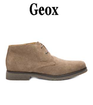 Geox-shoes-fall-winter-2015-2016-for-men-1