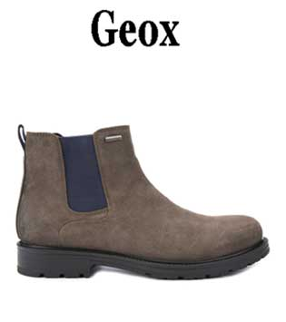 Geox-shoes-fall-winter-2015-2016-for-men-100