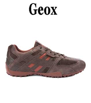 Geox-shoes-fall-winter-2015-2016-for-men-101