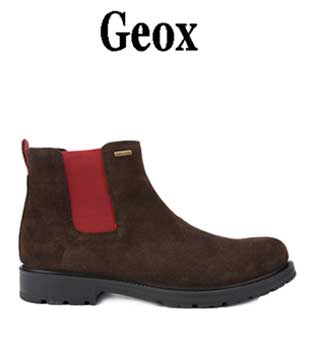 Geox-shoes-fall-winter-2015-2016-for-men-102