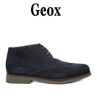 Geox-shoes-fall-winter-2015-2016-for-men-103