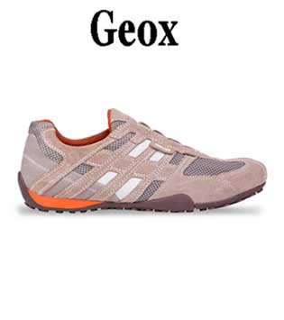 Geox-shoes-fall-winter-2015-2016-for-men-104