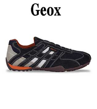 Geox-shoes-fall-winter-2015-2016-for-men-105