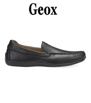 Geox-shoes-fall-winter-2015-2016-for-men-106