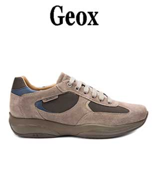 Geox-shoes-fall-winter-2015-2016-for-men-107
