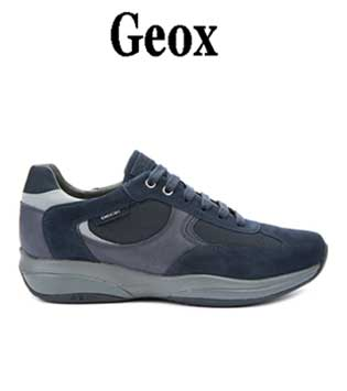 Geox-shoes-fall-winter-2015-2016-for-men-108