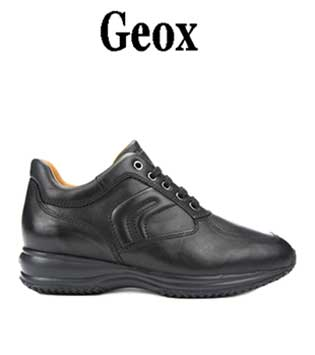 Geox-shoes-fall-winter-2015-2016-for-men-109