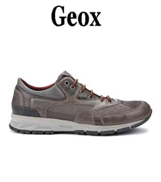 Geox-shoes-fall-winter-2015-2016-for-men-11