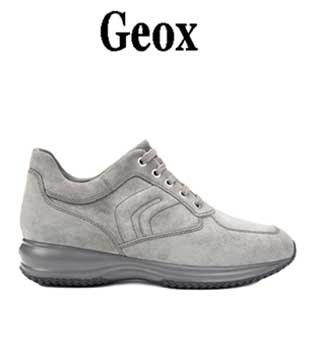 Geox-shoes-fall-winter-2015-2016-for-men-110