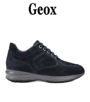 Geox-shoes-fall-winter-2015-2016-for-men-111