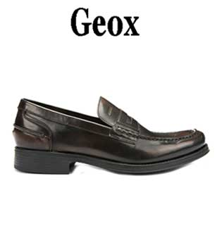 Geox-shoes-fall-winter-2015-2016-for-men-112