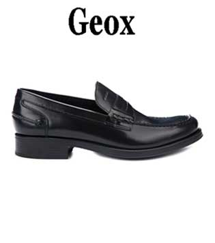 Geox-shoes-fall-winter-2015-2016-for-men-113