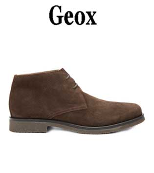 Geox-shoes-fall-winter-2015-2016-for-men-114