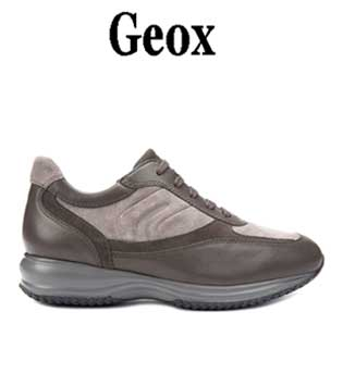 Geox-shoes-fall-winter-2015-2016-for-men-115