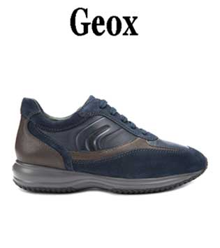 Geox-shoes-fall-winter-2015-2016-for-men-116