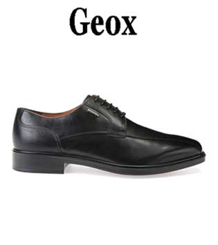 Geox-shoes-fall-winter-2015-2016-for-men-117