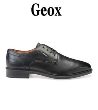 Geox-shoes-fall-winter-2015-2016-for-men-118