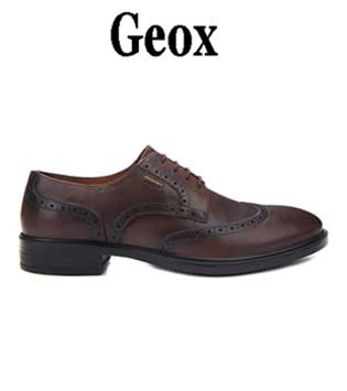 Geox-shoes-fall-winter-2015-2016-for-men-119