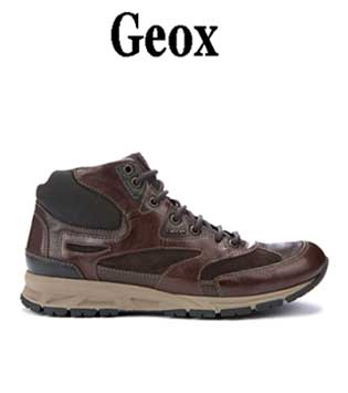 Geox-shoes-fall-winter-2015-2016-for-men-12