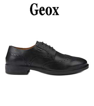 Geox-shoes-fall-winter-2015-2016-for-men-120