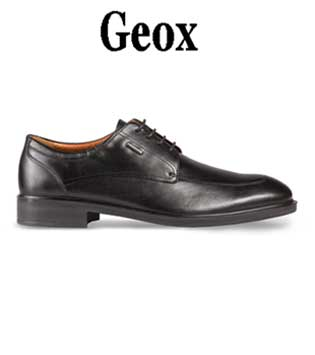 Geox-shoes-fall-winter-2015-2016-for-men-121
