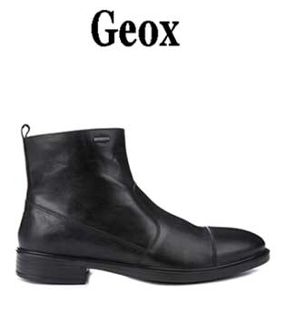 Geox-shoes-fall-winter-2015-2016-for-men-122