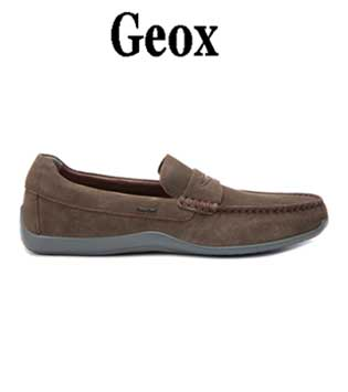 Geox-shoes-fall-winter-2015-2016-for-men-123