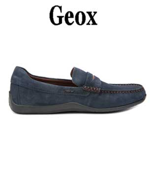 Geox-shoes-fall-winter-2015-2016-for-men-124