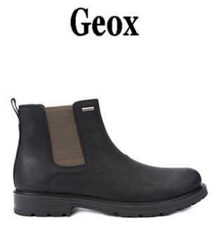 Geox-shoes-fall-winter-2015-2016-for-men-125