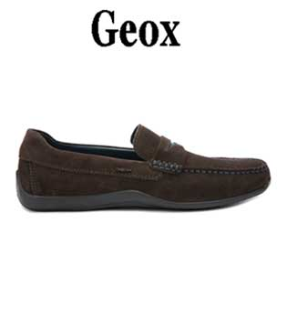 Geox-shoes-fall-winter-2015-2016-for-men-126
