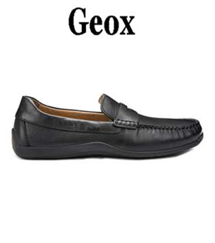 Geox-shoes-fall-winter-2015-2016-for-men-127