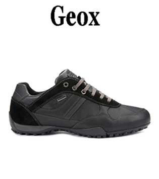 Geox-shoes-fall-winter-2015-2016-for-men-128