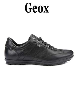 Geox-shoes-fall-winter-2015-2016-for-men-129
