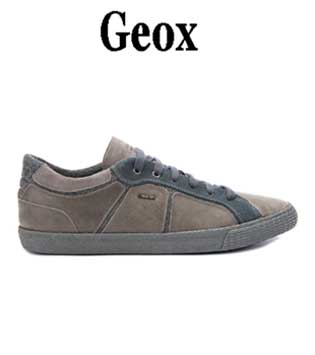 Geox-shoes-fall-winter-2015-2016-for-men-13