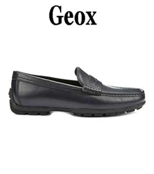 Geox-shoes-fall-winter-2015-2016-for-men-130