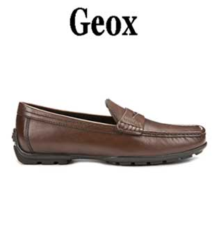 Geox-shoes-fall-winter-2015-2016-for-men-131