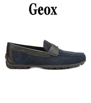 Geox-shoes-fall-winter-2015-2016-for-men-132